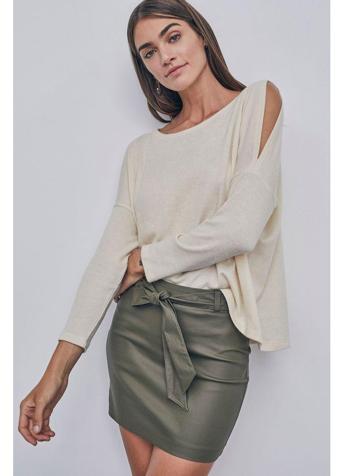 Sweater-Cartagena-Crudo-44