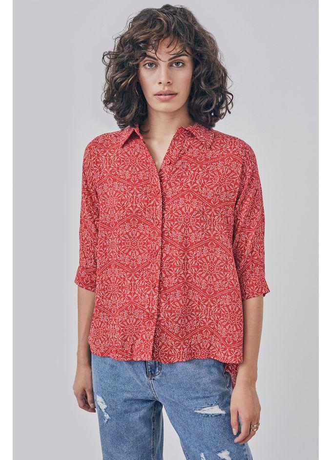 Camisa-Venecia-Print-Rojo-42