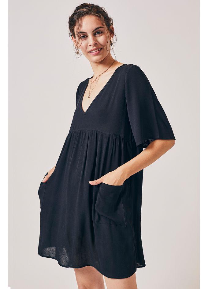 Vestido-Anneta-Negro-40