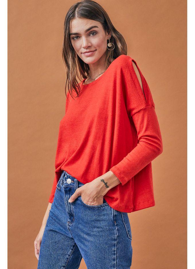 Sweater-Cartagena-Rojo-38