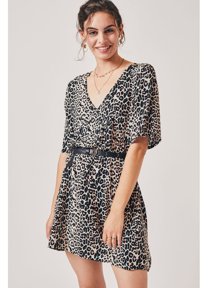 Vestido-Alegria-Print-Beige-40