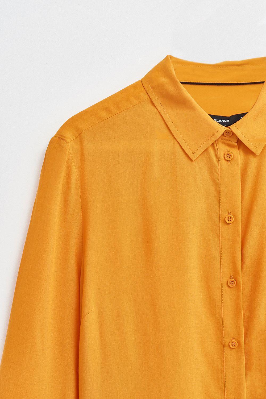 Camisa-Eva-Mostaza-46