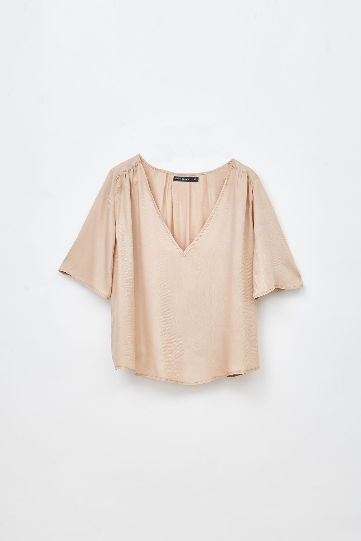Blusa-Estela-Beige-40