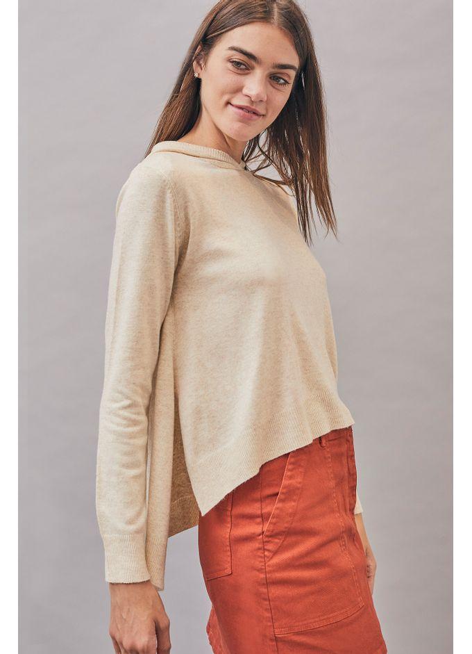 Sweater-Memphis-Beige-40