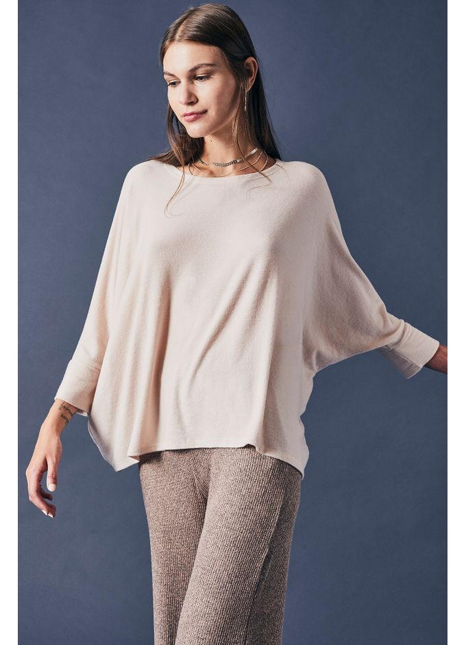 Sweater-Baili-Beige-38