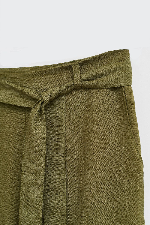 Pantalon-Tilo-Verde-38