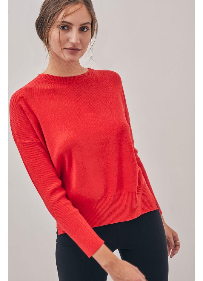 Sweater-Arkansas-Rojo-44
