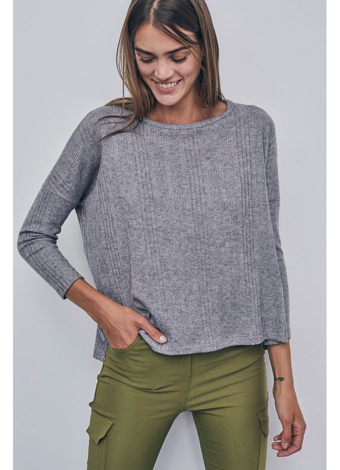 Sweater-Tania-Gris-38