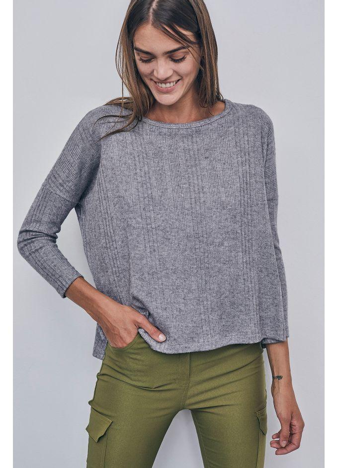 Sweater-Tania-Gris-44