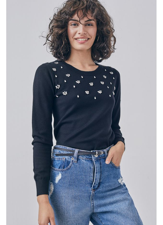 Sweater-Poole-Negro-40
