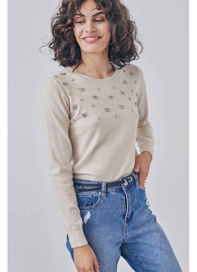 Sweater-Poole-Beige-46