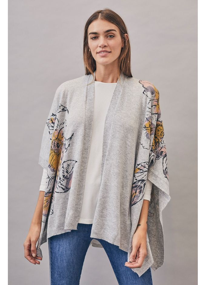 Kimono-Tampa-Gris