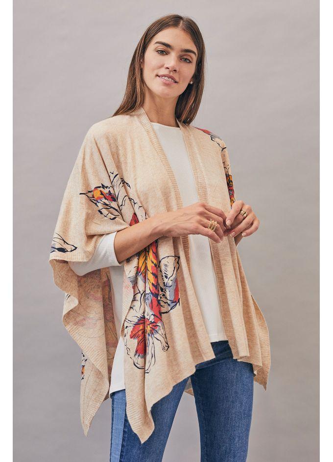 Kimono-Tampa-Beige