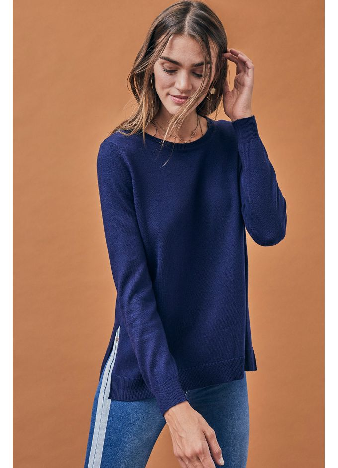 Sweater-Toronto-Azul-40