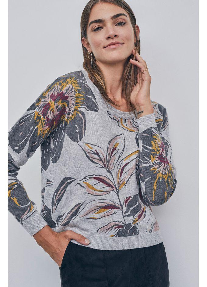 Sweater-Hawai-Gris-46