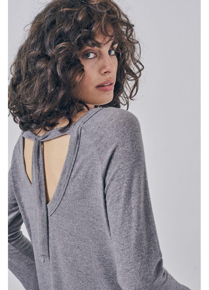 Sweater-España-Gris-38