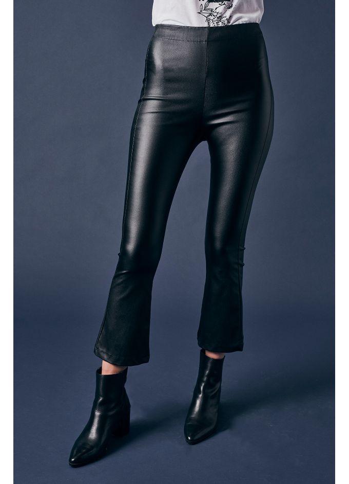 Pantalon-Ishian-Negro-38