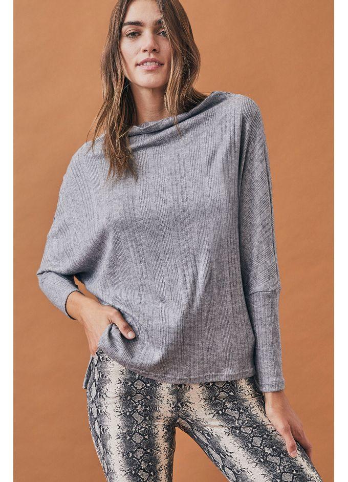 Sweater-Nia-Gris-42
