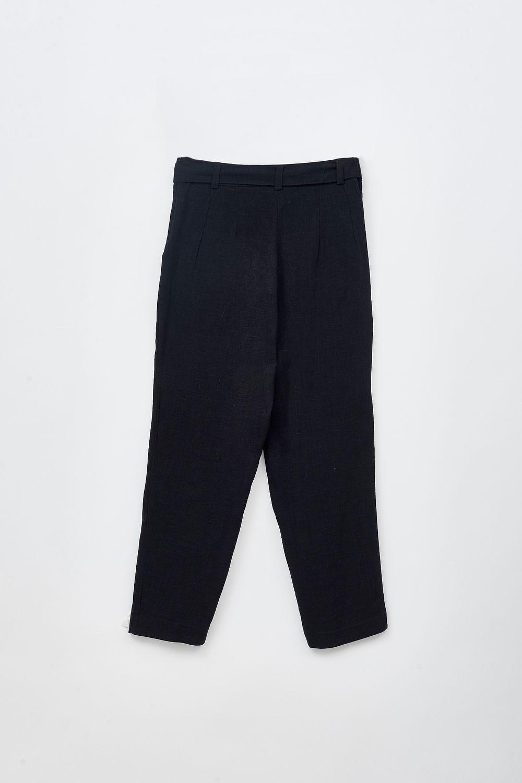 Pantalon-Tilo-Negro-38