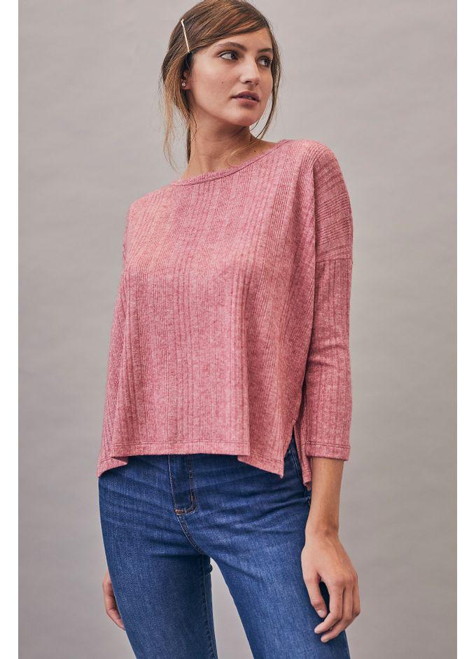 Sweater-Tania-Bordeaux-40