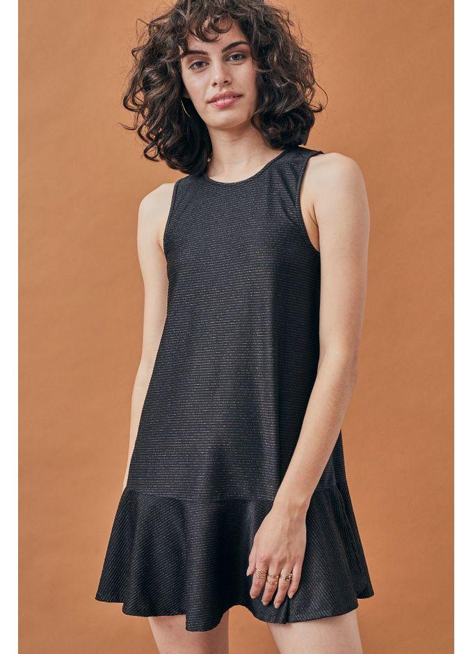 Vestido-Ibanne-Negro-38