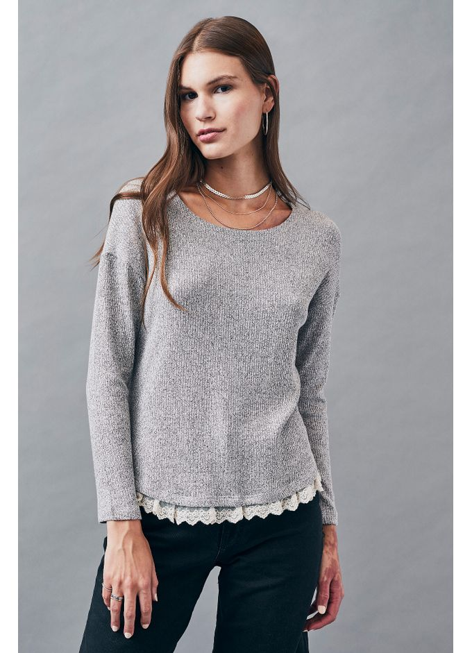 Sweater-Chile-Gris-Claro-40