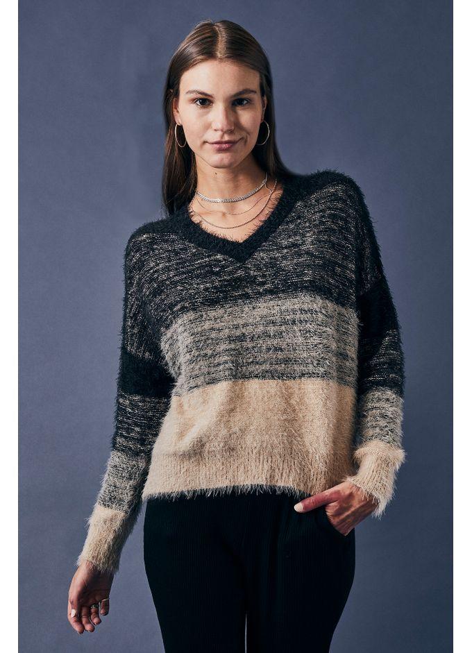 Sweater-Guam-Negro-40
