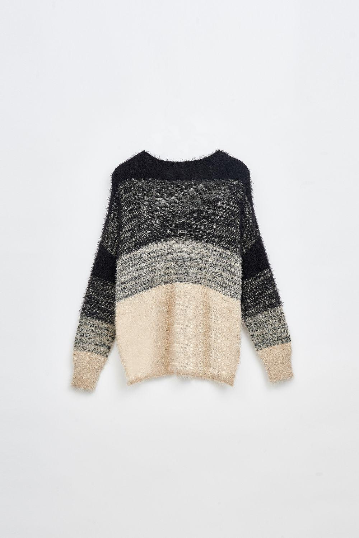 Sweater-Guam-Negro-44