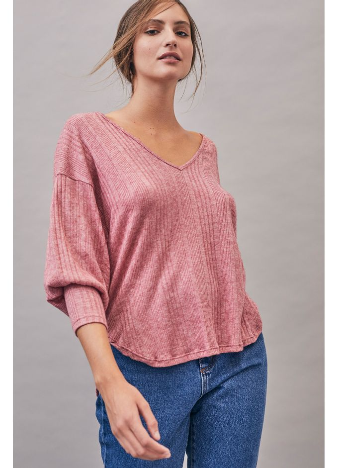Sweater-Zaniah-Bordeaux-42