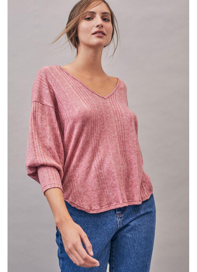 Sweater-Zaniah-Bordeaux-44