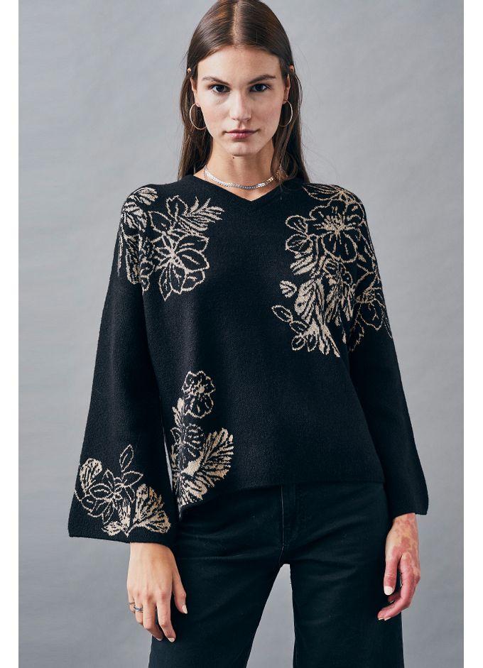 Sweater-Virginia-Negro-40