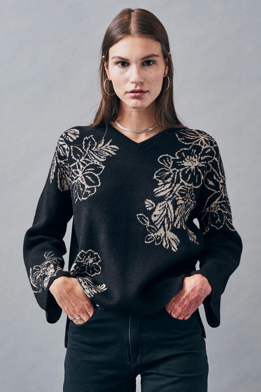 Sweater-Virginia-Negro-42