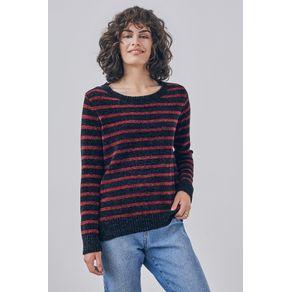 Sweater-Jones-Negro-40