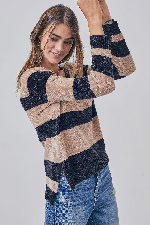 Sweater-Florida-Negro-40