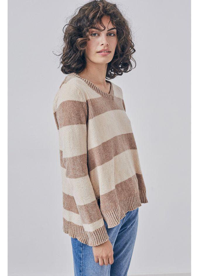 Sweater-Florida-Beige-40