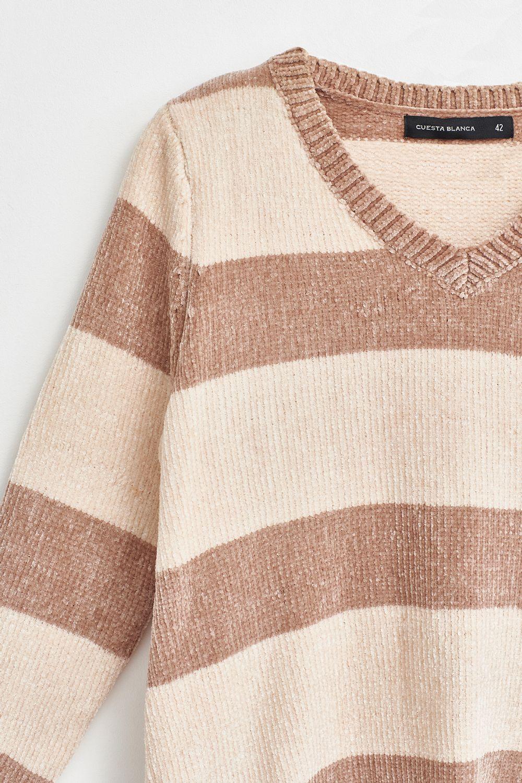 Sweater-Florida-Beige-42