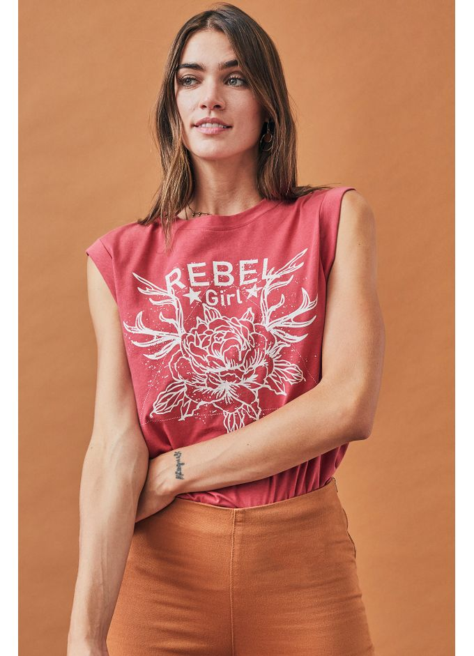 Remera-Barrie-Rojo-38