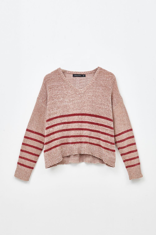 Sweater-Idaho-Beige-40