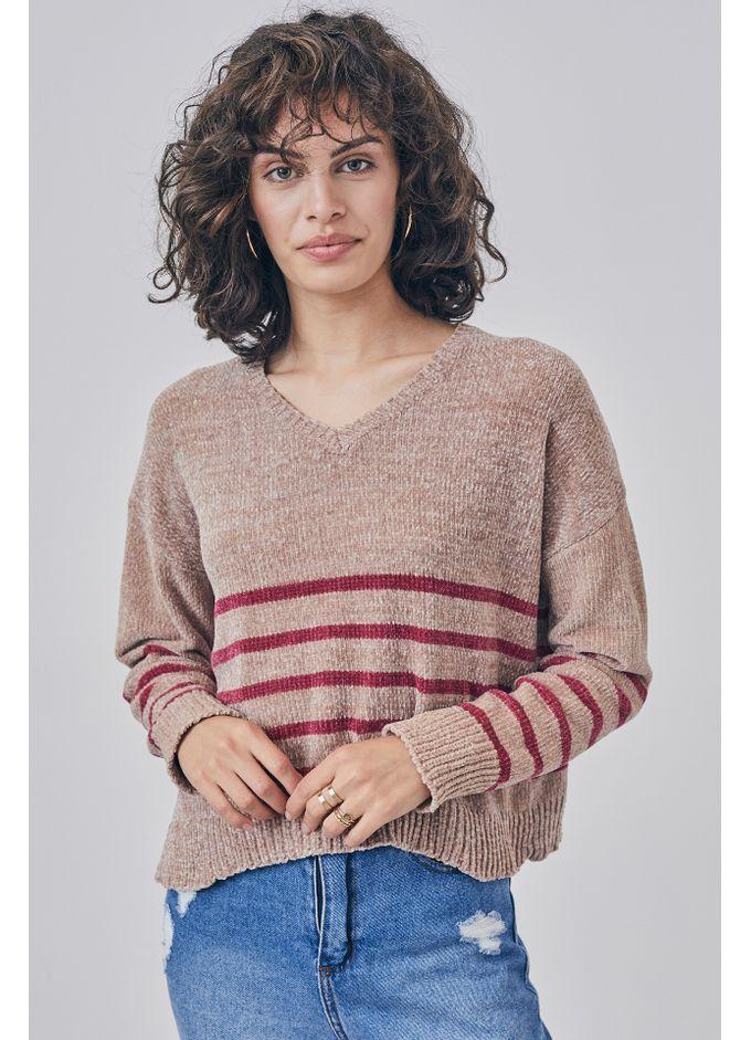 Sweater-Idaho-Beige-44
