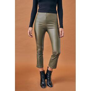 Pantalon-Ishian-Verde-38