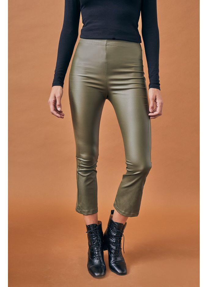 Pantalon-Ishian-Verde-40