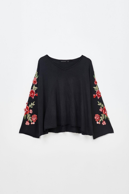 Sweater-Tijuana-Negro-40