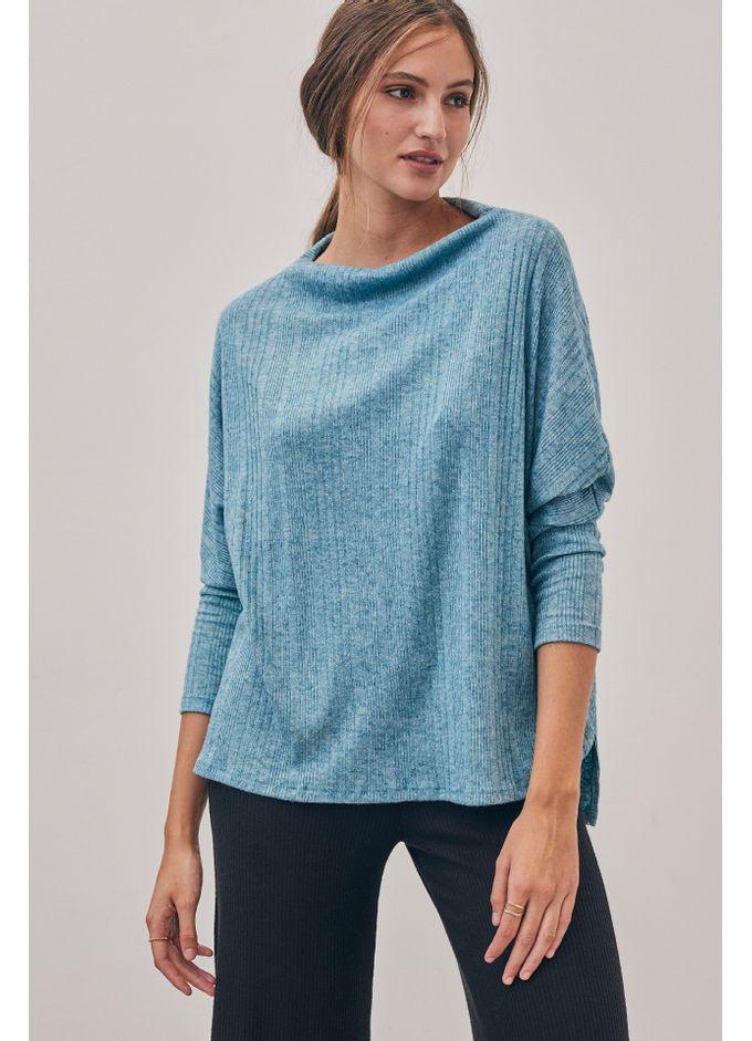 Sweater-Nia-Verde-46