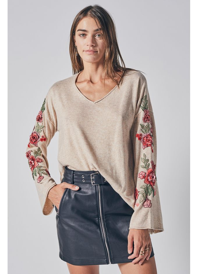 Sweater-Tijuana-Beige-40