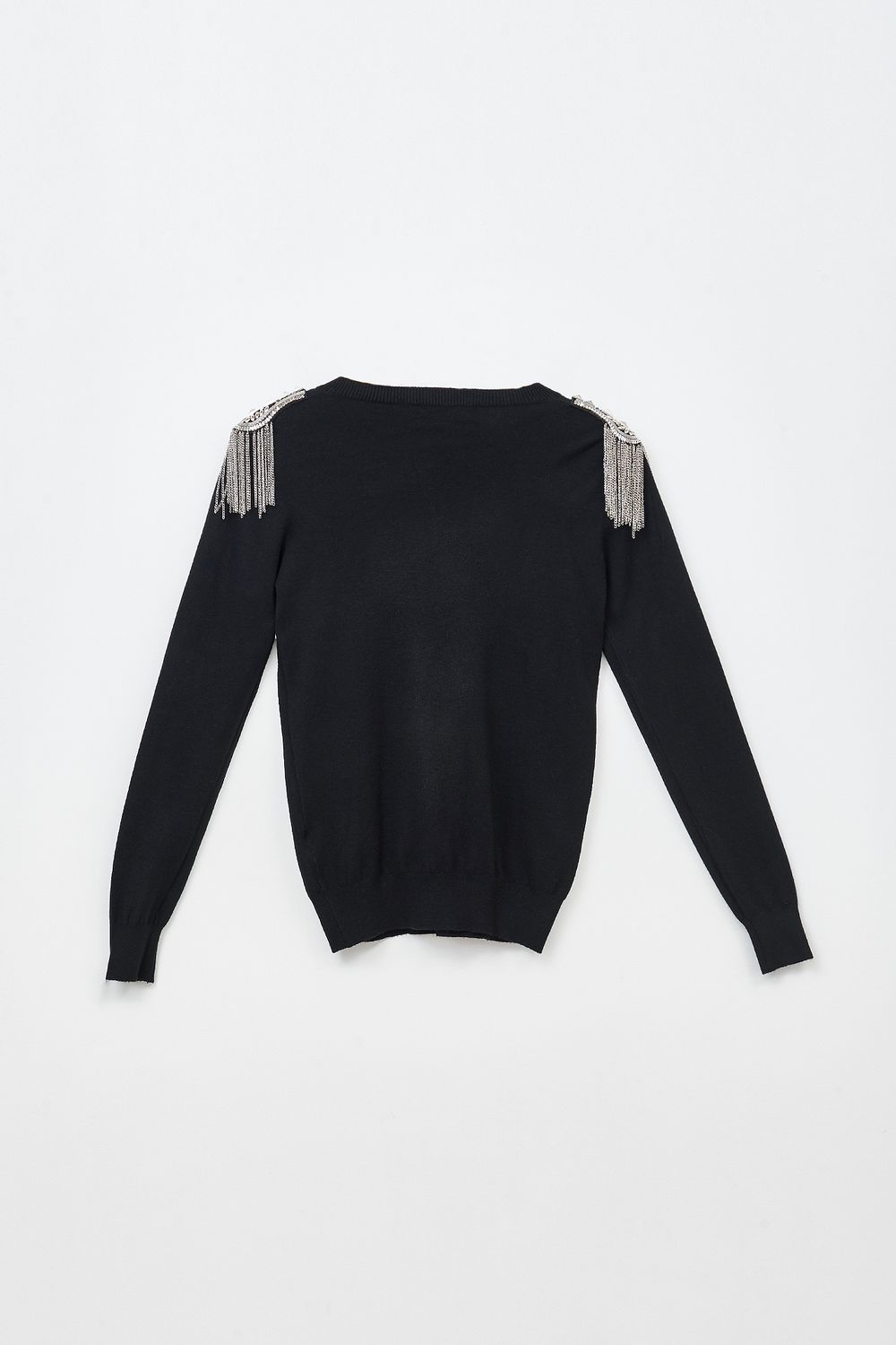 Sweater-Celaya-Negro-40
