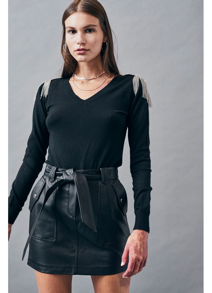 Sweater-Celaya-Negro-46