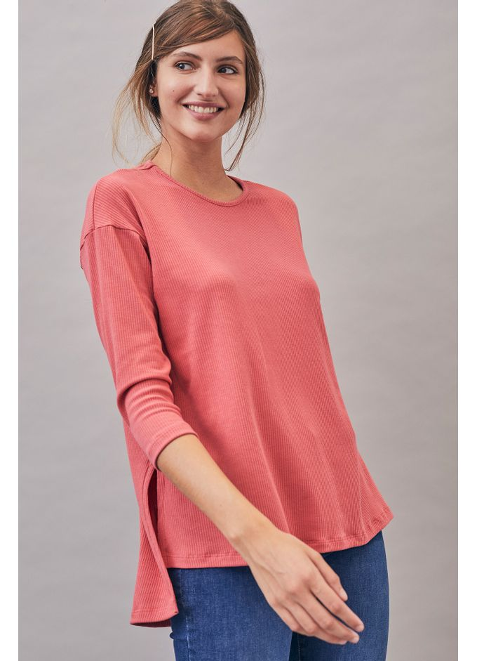 Remeron-Fit-3-4-Coral-38