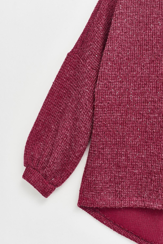 Sweater-Shira-Bordeaux-38