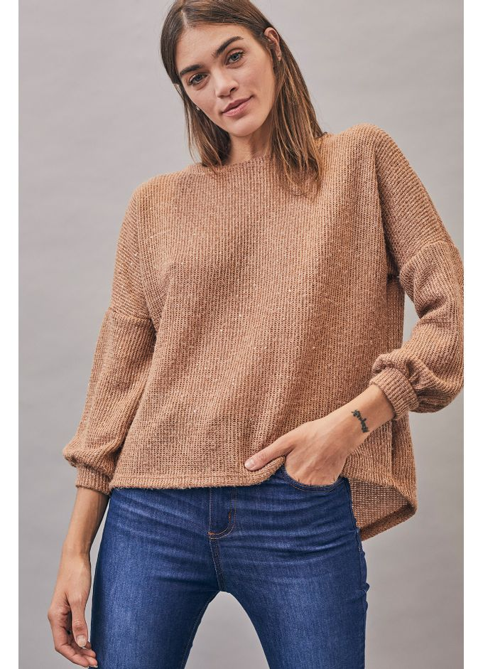 Sweater-Shira-Beige-42