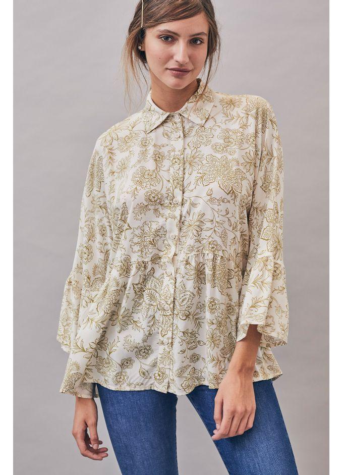 Camisa-Tina-Print-Verde-38
